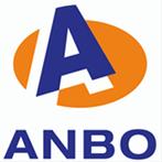 (Klik op hier om de website van de ANBO te bezoeken)